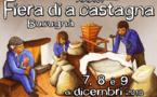 Création: Madamicedda Finuchjetta